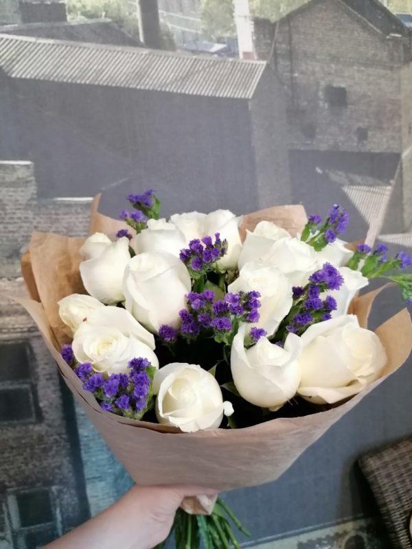 Доставка цветов Краснодар